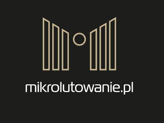 logo www.mikrolutowanie.pl